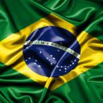 não tem milagre Brasil1